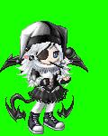 Zane Ouvre le Chien's avatar