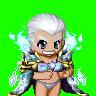 FiShiE_gO_rAwR's avatar