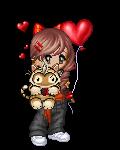 -coqueta_brown eyes-'s avatar