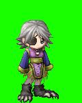 Akyo7's avatar