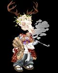 fridmay's avatar