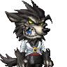X-Tornado_Miles Prowler's avatar