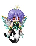 Cloom's avatar