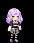User_19965177's avatar