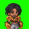 NinjaBlue's avatar