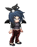 Ulysandra's avatar