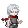Angry Gaara12's avatar