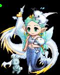 Aquaia_Crystallia