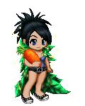 oXo__Bubble_Bunny__oXo's avatar