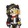 Artificial Radiation's avatar