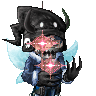 Kendle's avatar