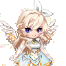 Tayeko's avatar
