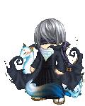 -X-death_reaperz-X-