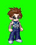 kieronrobinson's avatar