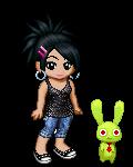 Puppyface89's avatar