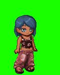 babybmore's avatar