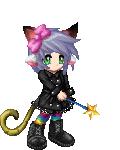 Akira-chan-13's avatar