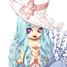 Froggie937's avatar