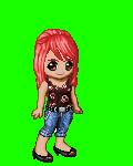 i am susie's avatar