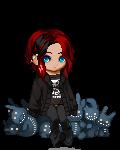 rose_thorn97's avatar