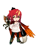 plockz's avatar