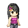 NamineTheDarkAngel's avatar