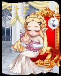 Princess Zelda21