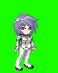 Loli-tan's avatar