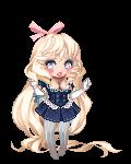 LiIIly's avatar