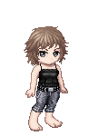 PATD_convert's avatar