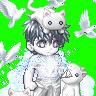 iBitchSlap's avatar