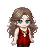 DivineLylium's avatar