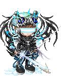CairoOmega's avatar