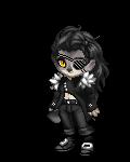 xWarrior Wolf