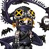 Shadow_Dragon123's avatar