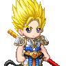 Babbalui's avatar