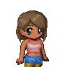 Fiatron's avatar
