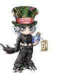 sakuranarutosasuke123's avatar