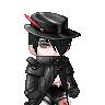 deathnote grim reaper's avatar