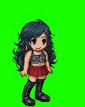 RocknRollQueEn15's avatar