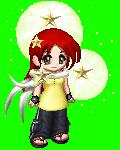 LilacHeart