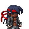 richierichie13's avatar