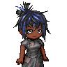 3Tu1's avatar