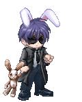 Pazguard's avatar