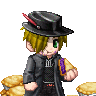 Collateral Pie Damage's avatar