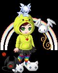 Kay-R Bear Pixie's avatar