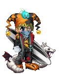 Sk8-the-Streetz's avatar