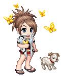 darkcloud119's avatar