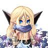 Shiran_TheDiseaseOfEvil's avatar