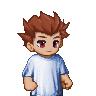 famousboy7's avatar